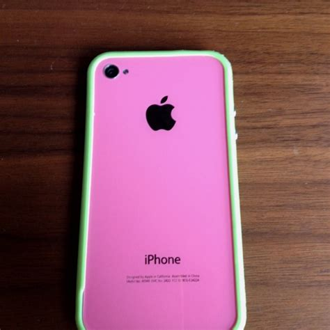 pink iphone pink iphone my style