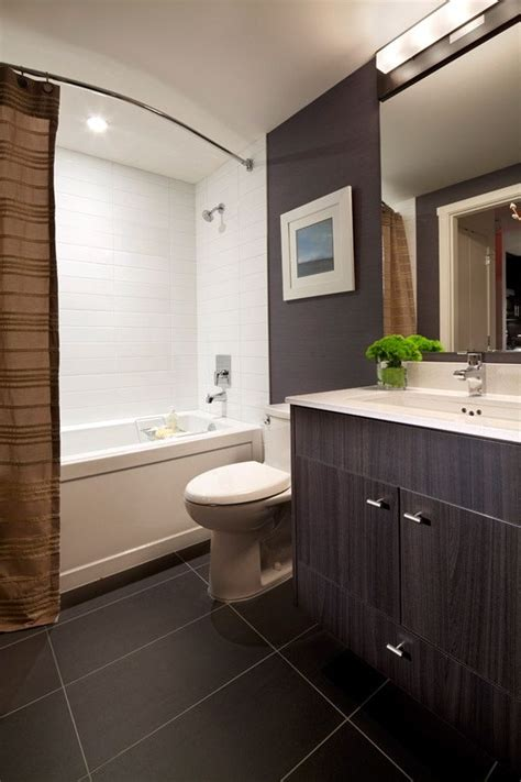 small condo bathroom ideas bathroom ideas for small condo ideas 2017 2018