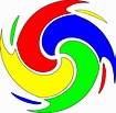 Google Spiral Clip Art at Clker.com - vector clip art ...