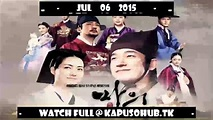 The King's Doctor JULY 6 2015 REPLAY - YouTube