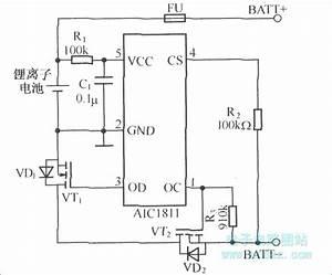 237 Best Circuit Diagrams  U0026 Symbols Images On Pinterest
