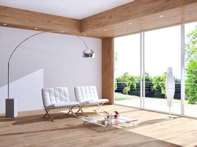 Welche Wandfarbe Passt Zu Weisse Möbel by Wei 223 E M 246 Bel Welche Wandfarbe