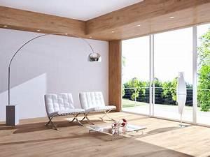 Schwarz Weiße Möbel Welche Wandfarbe : wohnzimmer wei e m bel ~ Bigdaddyawards.com Haus und Dekorationen