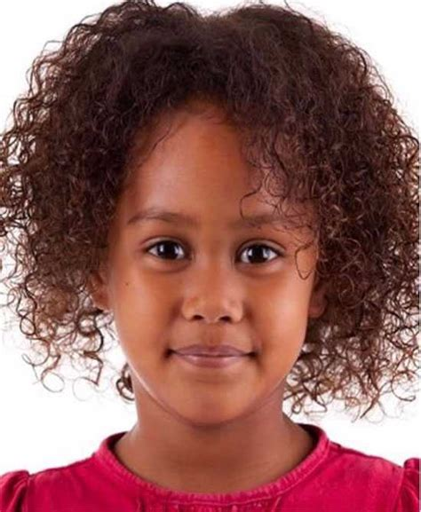 cutest little black girls hairstyles for 2017 hairstylesco