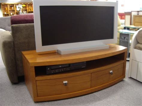 canapé d angle pas cher occasion meuble tele bas merisier