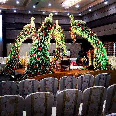 om flower decorations wedding decorator  naroda