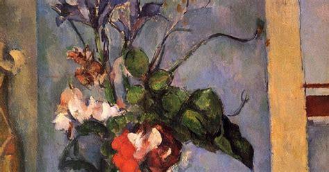 37 Best Images About Paul Cezanne On Pinterest