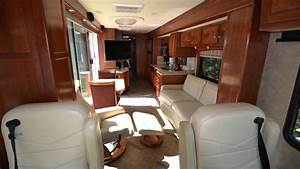 2010 Country Coach Inspire 360 Veranda For Sale In Illinois