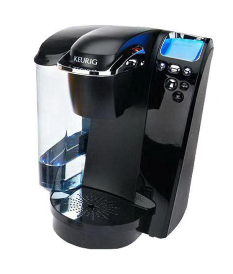 Keurig Platinum Plus Coffee Maker   Midnight Black (B79A)   eBay