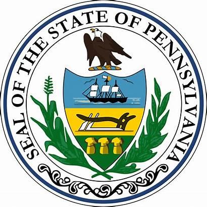 Laws Pennsylvania Ulc