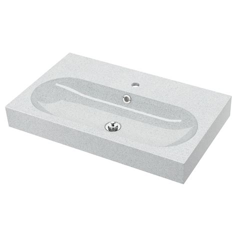 lavabo vasque ikea 28 images godmorgon odensvik sink cabinet with 2 drawers high gloss gray