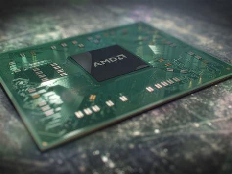 amd apu carrizo a8 7410 benchmarks ryzen core chip tracing ray processori neuen erste zur sesta generazione ridge soc prozessoren