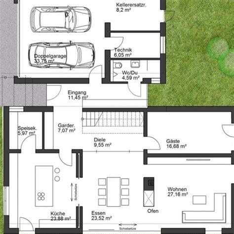 Kreative Loesungen Fuer Hausanbau Und Umbau by Gef 228 Llt 76 Mal 6 Kommentare Hausbau2017