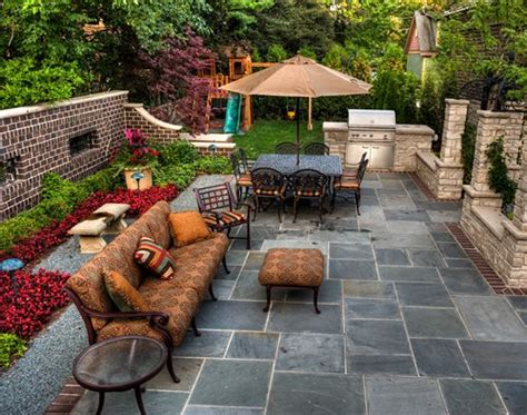 cost of outdoor patio patio cost landscaping network