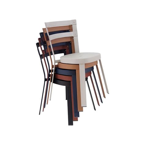 chaise emu chaise thor emu voltex