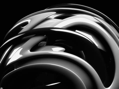 FREE 21+ Black Abstract Wallpapers in PSD Vector EPS