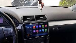 Chinese Android Car Stereo Wiring Diagram Wiring Diagram.html