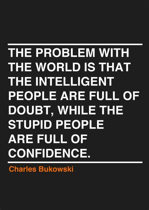 Charles Bukowski Quotes Quotations Quotesgram. Depression Quotes Numb. Girl Underground Quotes. Deep Quotes About Ex Girlfriends. Nature Quotes Goethe. Ex Boyfriend Jokes Quotes. Disney Vacation Quotes. Single Quotes Latex. Sassy Quotes For Whatsapp