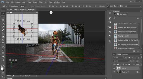 adobe upgrades photoshop premiere pro adds stunning fuse