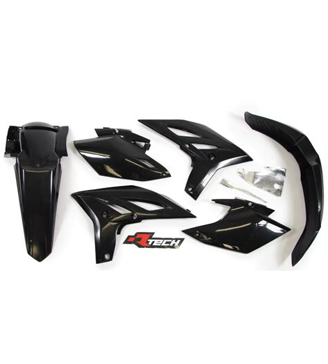 kit deco wrf 450 kit deco wrf 450 28 images 54 best cr 233 ation graphics kit moto images on graphics deco