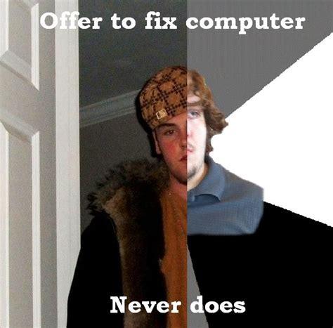 Meme Mashup - image gallery meme mashup