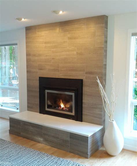 brick fireplace makeover modern brick fireplace makeover fireplace design ideas Modern