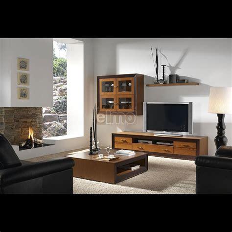 meuble et canap com meuble tv merisier algarve meubles elmo