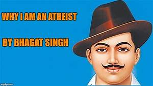 Bhagat Singh Essay creative writing first steps corporate finance homework help excuses to not do your homework