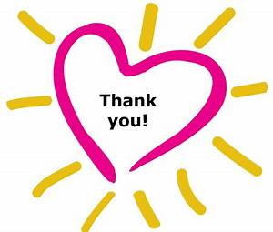 Animated Thankyou Text ClipArt Best