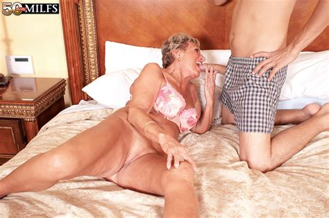 arrow best granny and mature pics page 48 xnxx adult forum