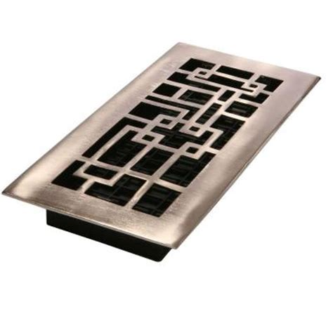 decor grates import upc barcode upcitemdb com