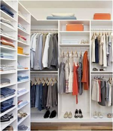 pictures for california closets in fairfield nj 07004