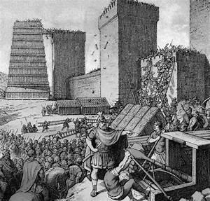 Opinions on Jewish–Roman wars