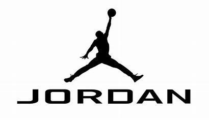 Jordan Background Nike Air Michael Symbol Jordans