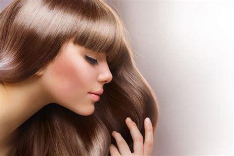 benefits  mango  skin care hair  good health