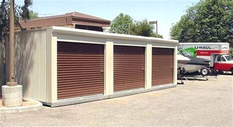 roll up doors direct roll up doors direct rite away relocatable building system