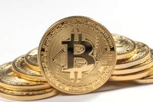Bitcoin cash was created as a competitor to bitcoin from the start. Bitcoin cash kopen? Bekijk de koers van deze munt ...