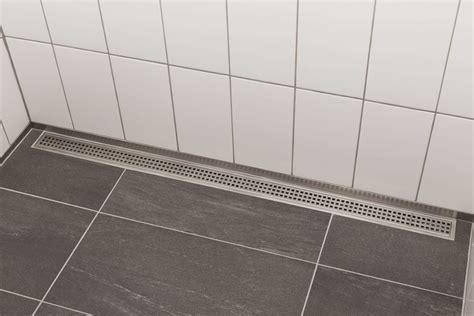 subway tile shower bench schluter kerdi line drains shower system schluter com
