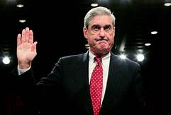 House Judiciary chair calls on Mueller to testify before committee