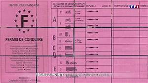 Annulation Permis De Conduire 0 Point : college resume outline examples resume samples for ~ Medecine-chirurgie-esthetiques.com Avis de Voitures