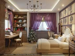3 Story 5 Bedroom House Plans by Pretty Bedrooms Ideas Photos And Video