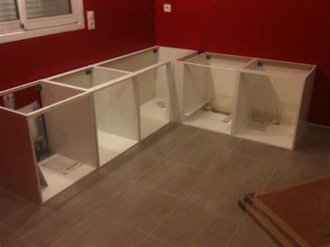 meuble d angle de cuisine comment fabriquer un meuble d 39 angle de cuisine images