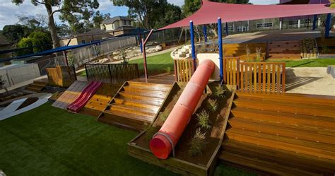 tessa playspaces new projects 382 | 1