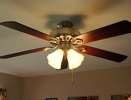 ceiling fan sales and installation murrieta and temecula electrician and solar company