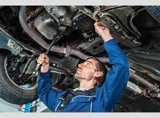 MOT Glasgow Timing Belt Replacement Car Servicing Glasgow