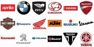 Liste Marque De Voiture  L 39 Explication Des Differents Logos Des Marques Automobile G N Ral