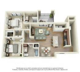 Delightful Garage Apartment Plans Bedroom by Best 25 Above Garage Apartment Ideas On