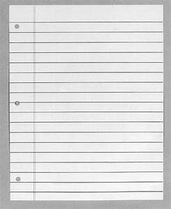 why story story wonder With notebook paper template for word 2010