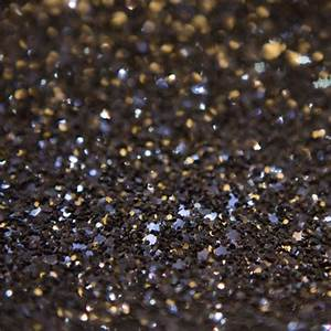 Shop: Black Glitter Wallpaper | Sparkle Wallpaper | The ...