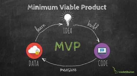 minimum viable product  software development